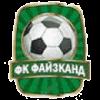 Faizkand logo