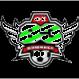 Dushanbe 83 logo