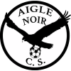 Aigle Noir logo