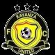 Kayanza logo