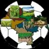 Bumamuru logo