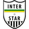 Inter Star logo