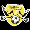 Flambeau du Centre logo