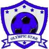 Olympic Star logo