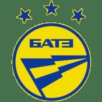 BATE-2 logo