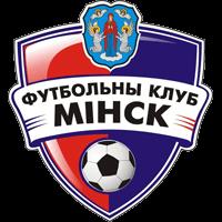FC Minsk-2 logo