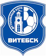 Vitebsk-2 logo