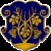 Shakhter-Petrikov logo