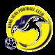 New Taipei W logo
