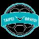 Taipei Bear W logo