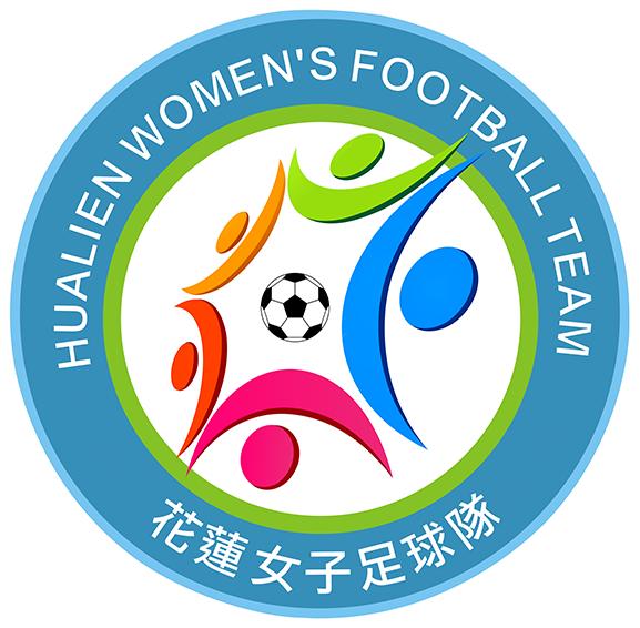 Hualien W logo
