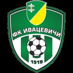 Ivatsevichi logo