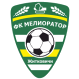 Meliorator logo