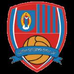 Viktoriya Maryina Horka logo