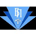 Bumprom logo