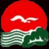Songwol logo
