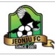 Jeonju Citizen logo