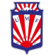 Snaefell logo