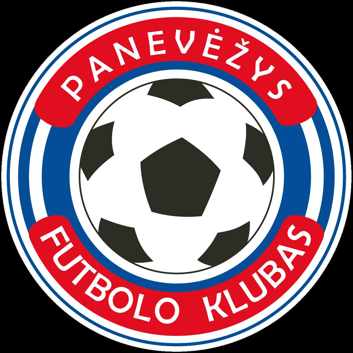 Panevezys-2 logo