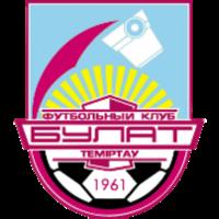Shakhtar Bulat logo