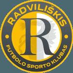 FSK Radviliskis logo