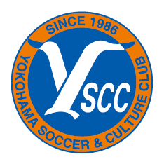 YSCC logo