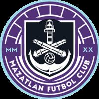 Mazatlan logo