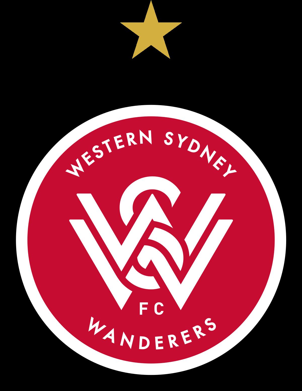 Western Sydney-2 logo