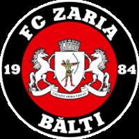 CSF Balti logo