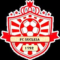 Sucleia logo