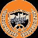 Anduud City logo