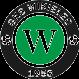 Wikielec logo