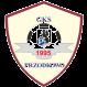 Przodkowo logo