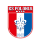 Polonia Nysa logo