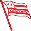 Cracovia-2 logo