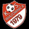 Wiazownica logo