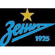 Zenit W logo