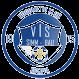 Vis Simm-Bau logo