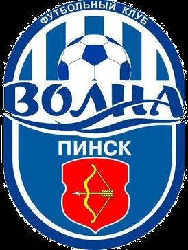 FK Volna logo