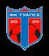 Tuapse logo