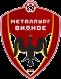 Metalurg Vidnoe logo