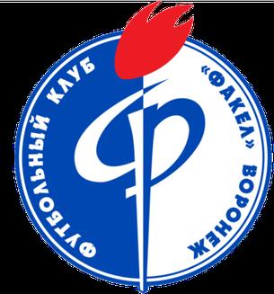 Fakel-2 logo