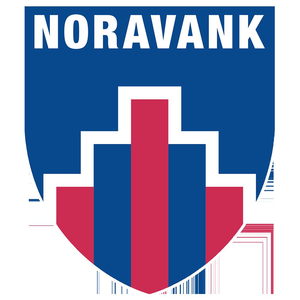 Noravank logo