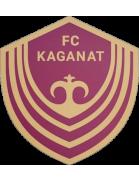 Kaganat logo