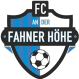 An der Fahner Hohe logo