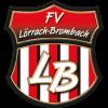 Lorrach-Brombach logo