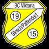 Glesch-Paffendorf logo