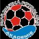 Povltavska FA logo