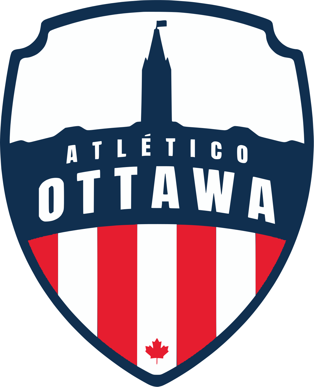 Atletico Ottawa Live Stream Live Score Roster Fixtures Results Video Highlights Scorebat Live Football