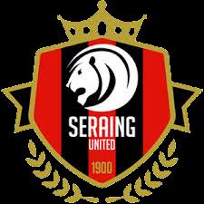 RFC Seraing U-21 logo